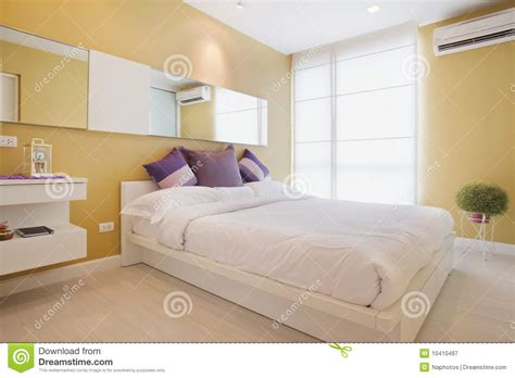 chambre photographie chambre a coucher jaune 074404 gt gt emihem com la