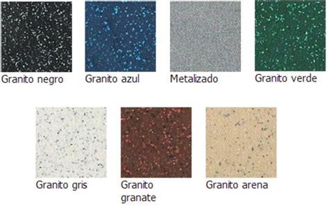 encimera granito colores encimeras de granito