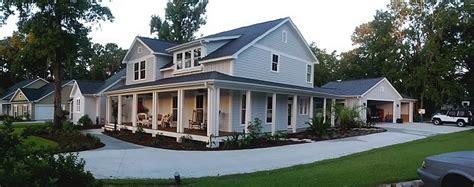 craftsman farmhouse house plan home building plans