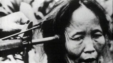 My Lai Was Not An 'incident'