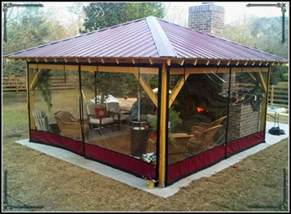 patio mate screen room canada patios home decorating ideas lmjbe6zmzp
