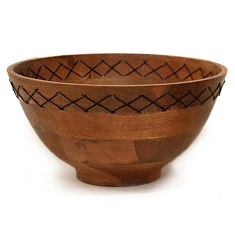 Rhys Modern Rustic Solid Wood Wire Large Decorative Bowl. Dining Room Table With Leaves. Waiting Room Chair. Shag Rug In Living Room. Rooms For Rent In New Brunswick Nj. Hotel Rooms In San Francisco. Traditional Decor. Hotels In Maine With Jacuzzi In Room. Golf Themed Decor