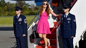 Trump Communications Director Hope Hicks Has Become a ...