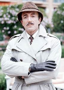 Jacques Clouseau Steve Martin Quotes. QuotesGram