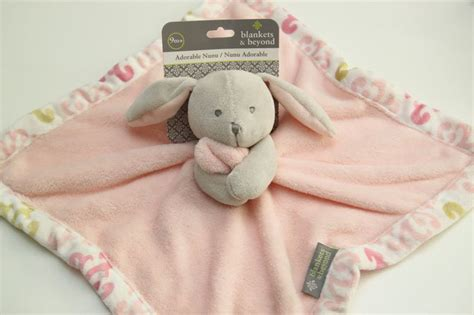 Soft Baby Blankets, Babies Nursery And Baby Room Paris Prince Michael Et Blanket Customized Baby Blankets India Why Does My Cat Knead With A In His Mouth Keeps Kneading What Is The Best Electric Throw High Quality Scarf Plug Into Cigarette Lighter An Safe To Use During Pregnancy