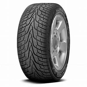 Hankook Tire 275  40r 20 106w Ventus St Rh06 All Season