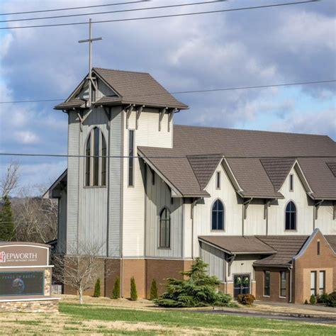 graceworks ministries home facebook