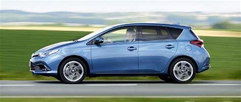 2019 Toyota Tundra Vin Decoder Upcomingcarshqcom