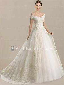 sandi pointe virtual library of collections With different wedding dresses