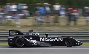 Le Delta Le Mans : watch the 2012 24 hours of le mans live streaming online news ~ Dallasstarsshop.com Idées de Décoration
