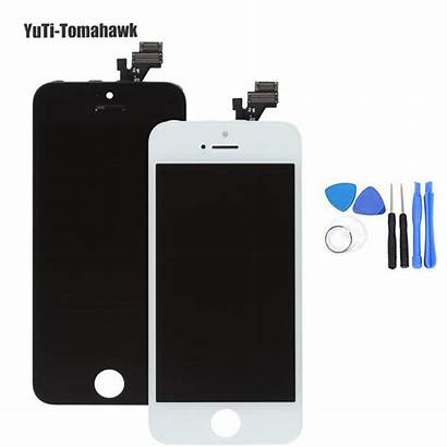 Oem Iphone 5s Iphone5 Digitizer Lcd Assembly