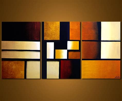abstract painting home decor abstract 3458