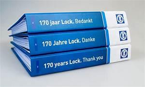 H M Katalog Online Blättern : neuauflage von unserem katalog auch online zum bl ttern lock ~ Eleganceandgraceweddings.com Haus und Dekorationen