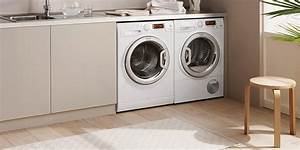 Integrated, top & front load washing machine tips at ...