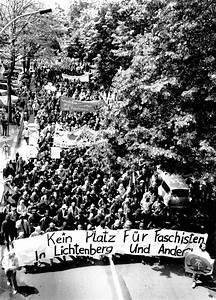 Wahl Berlin Lichtenberg : zeitschrift telegraph faschisten in der ddr und antifaschistischer widerstand ~ Markanthonyermac.com Haus und Dekorationen