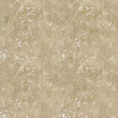 florida tile light travertine tile