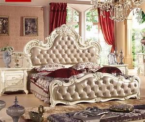 Prinzessin Bett Für Erwachsene : korean bedroom furniture garden princess room bed door wardrobe dressing table stool in ~ Bigdaddyawards.com Haus und Dekorationen