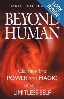 books  metaphysics deep trance  hypnosis bookstore