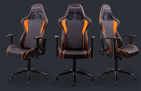 gaming chair emperor 1510 chair design game chairs for