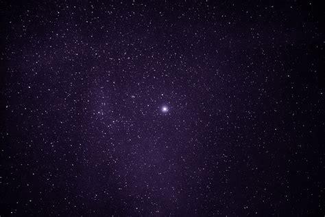night sky vega sony mm   spend  time
