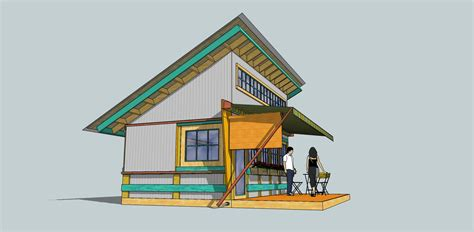 shed roof home plans awesome shed home plans 10 shed roof house plans