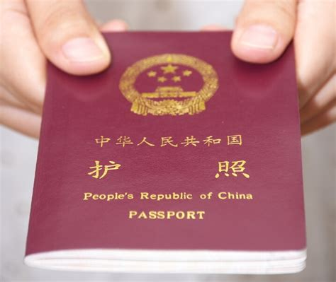 Summary for Visa Between China and the US - US Credit Card