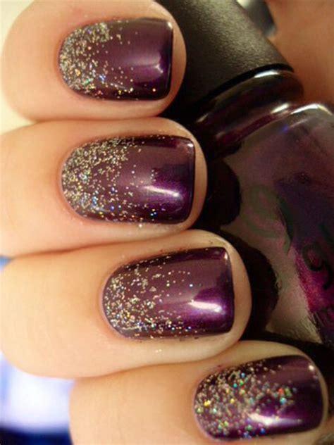 winter acrylic nail art designs ideas trends