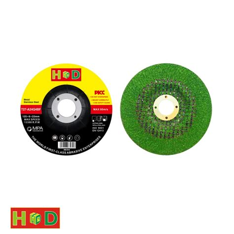grinding wheel   bnshardwarelk grinding wheel