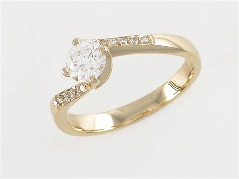 engagement rings jewellery rings auckland nz