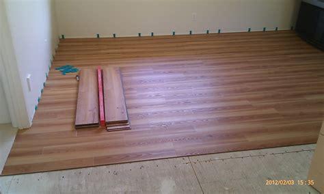 characteristic of allure vinyl plank flooring agsaustin org