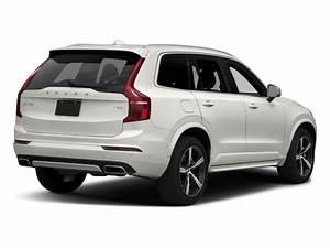 2017 volvo xc90 t6 awd 7 passenger r design lease 569 mo With dealer invoice price volvo xc90