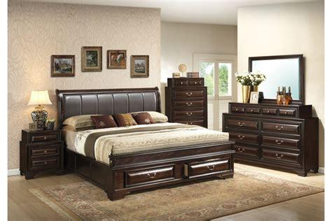 king size bedroom sets cheap stylish modern bedroom