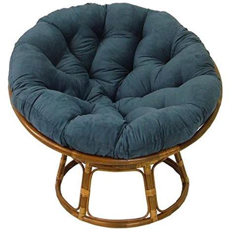 Papasan Chair Cushion by Mini Papasan Chair Home Furniture Design