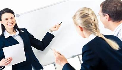 Training Corporate Trainer Business Management Privacy Become
