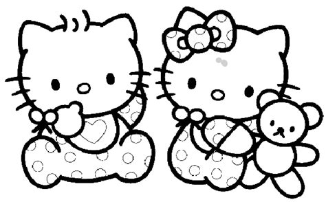 free coloring pages 3 year olds the jinni