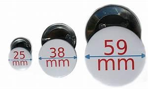 Pervitin Online Bestellen : buttons online bestellen auf mein ~ A.2002-acura-tl-radio.info Haus und Dekorationen