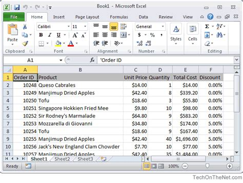 learn excel pivot tables meaning of pivot table in ms excel designer tables reference