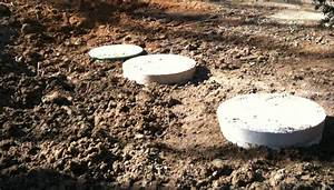 Septic Tank Inspection Covers