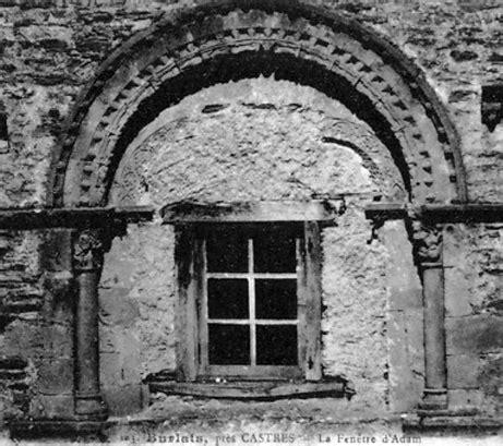 had 200 s arch 233 ologie la 171 maison d adam