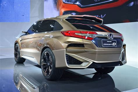 best honda a best hybrid suv autos post
