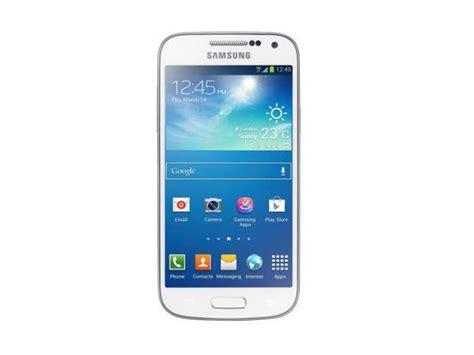 samsung galaxy s4 mini matériel telecharger photos