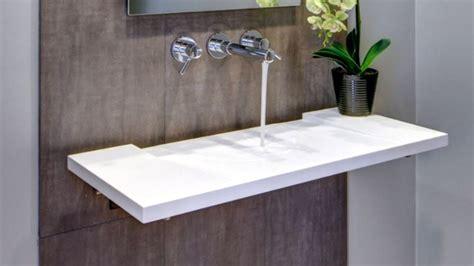 bathroom sink designs 59 bathroom sink ideas