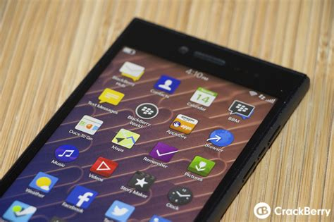 crackberry asks will you be buying the blackberry leap aivanet