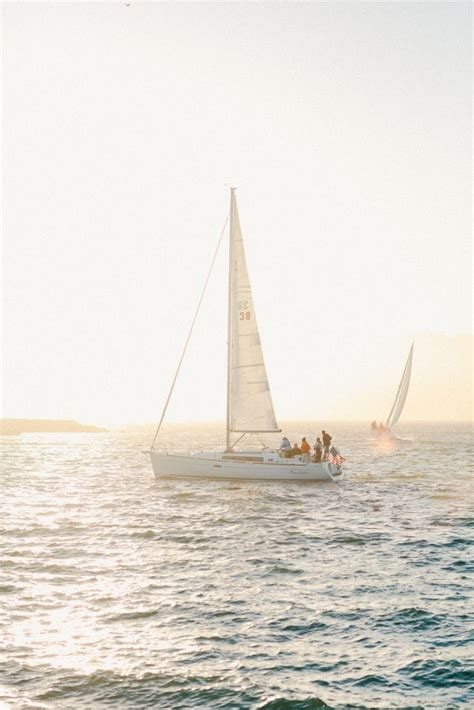Sailing Boat Lessons by Best 20 Sailing Lessons Ideas On Pinterest Sailing