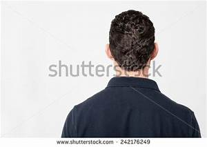 Back Of Head Stock Images, Royalty-Free Images & Vectors ...