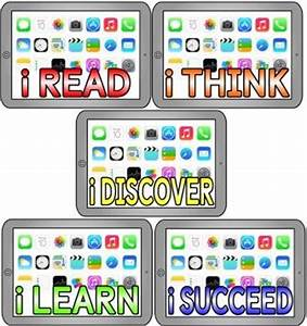 Free Literacy Resources for teaching reading  posters, powerpoint presentaion and alphabet