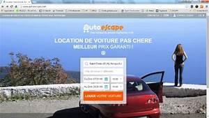 Location Voiture Guadeloupe Comparateur : nos conseils pour louer une voiture et conduire la r union ~ Medecine-chirurgie-esthetiques.com Avis de Voitures