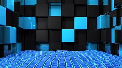 3d Background Wallpaperset Backgrounds Cubes Desktop