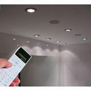 Kit Salle De Bain : enceinte bluetooth encastrable salle de bain ~ Dailycaller-alerts.com Idées de Décoration