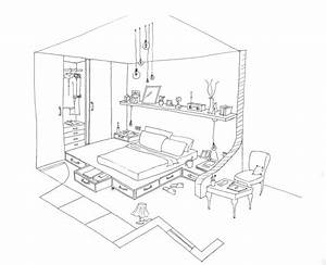 home design interior design coloring pages sketch With interior design coloring books